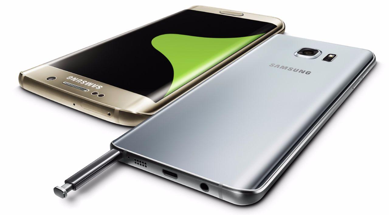 Galaxy-S-8