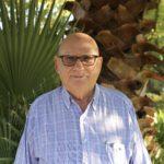 Ken Gilstrap