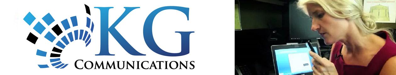 KG Communications