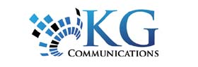 KG Communications - Clovis CA