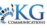 Logo website header